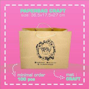 paper bag jakarta