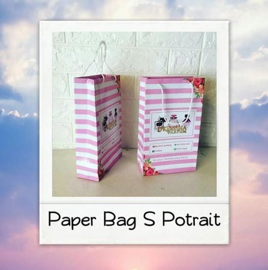 paper bag riau