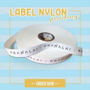 label printing jogja