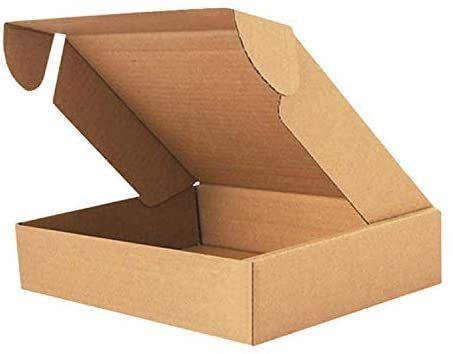 box kertas jakarta