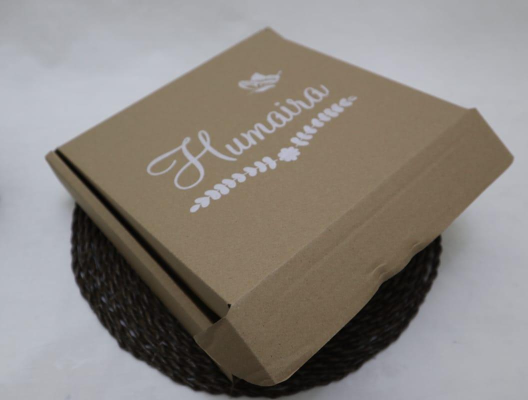 paper box malang