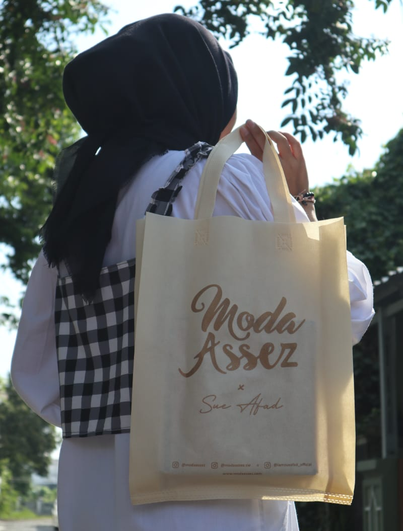 goodi bag-min