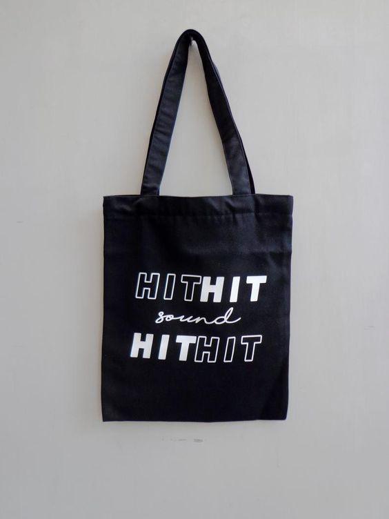 goodie bag bekasi