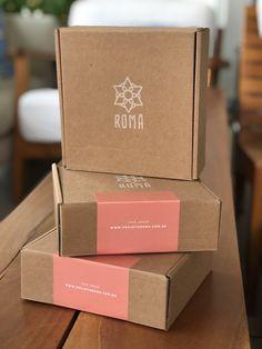 lunch box bali