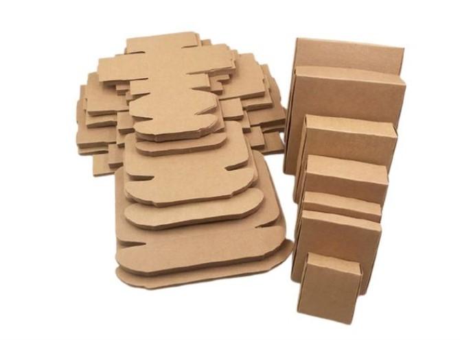 box karton surabaya