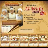 kalender majelis