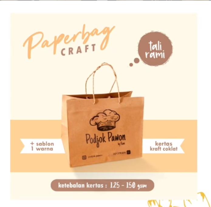 paper bag murah surabaya