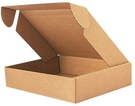 box karton bekasi